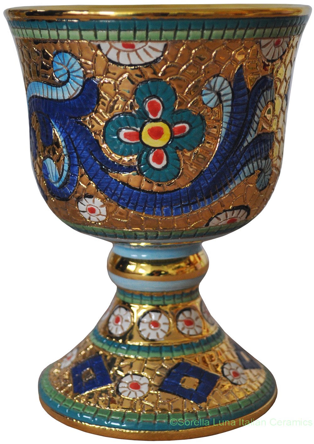 chalice wine Chalice definition at dictionarycom, a free online dictionary with pronunciation, synonyms and translation look it up now  a cup for the wine of the eucharist .