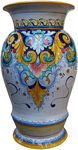Deruta Floor Vase/Umbrella Stand - Decor 196
