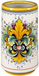 Deruta Italian Ceramic Wine Chiller - Ramina