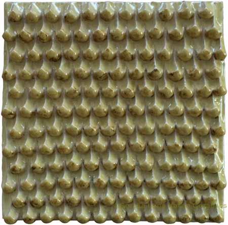 Tile - Honey Pinecones