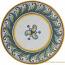 Italian Cheese Cake Plate - D10 Tavalo - 25cm