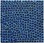 Tile - Pebbles Blue
