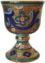 Wine Chalice/Goblet - Byzantine