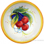 Italian 12cm Fruit Bowl