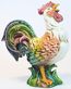 Centerpiece - Rooster