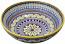 Deruta Serving Bowl - Vario