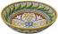Deruta Serving Bowl - Tavalo