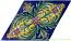 Tile Ferrara - Rhombus