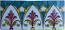 Tile Vario - Crests