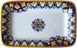 Rectangular Platter - Vario Antico