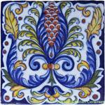 Tile Firenze Style