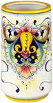 Deruta Italian Ceramic Wine Chiller - 197